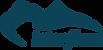 INF_Logo07_blue_nobackground.png