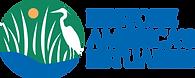 Restore-Amercias-Estuaries-Logo-RGB.png