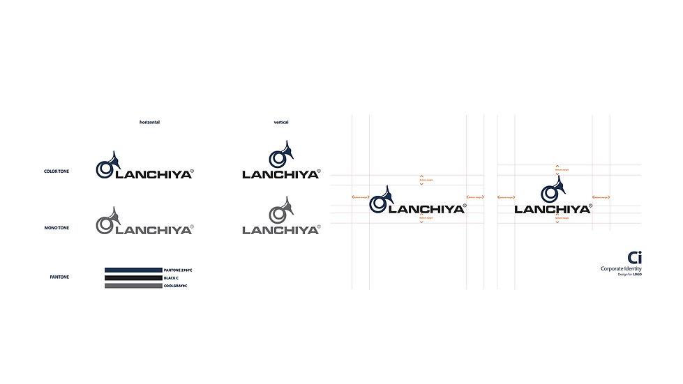 Logo-Guide.jpg