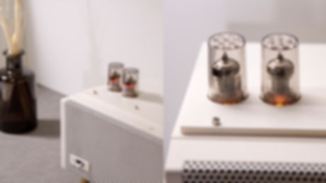HEADPHONE AMP05_resize.jpg