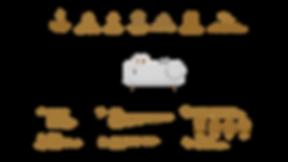 LANCHIYA MK150m INTRO_47_MK150m SPECIFIC