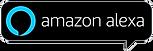 Amazon_Alexa_Badge-Above_RGB_BB.png