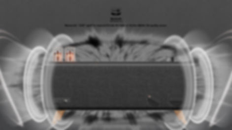 LANCHIYA MK180 INTRO_15.jpg