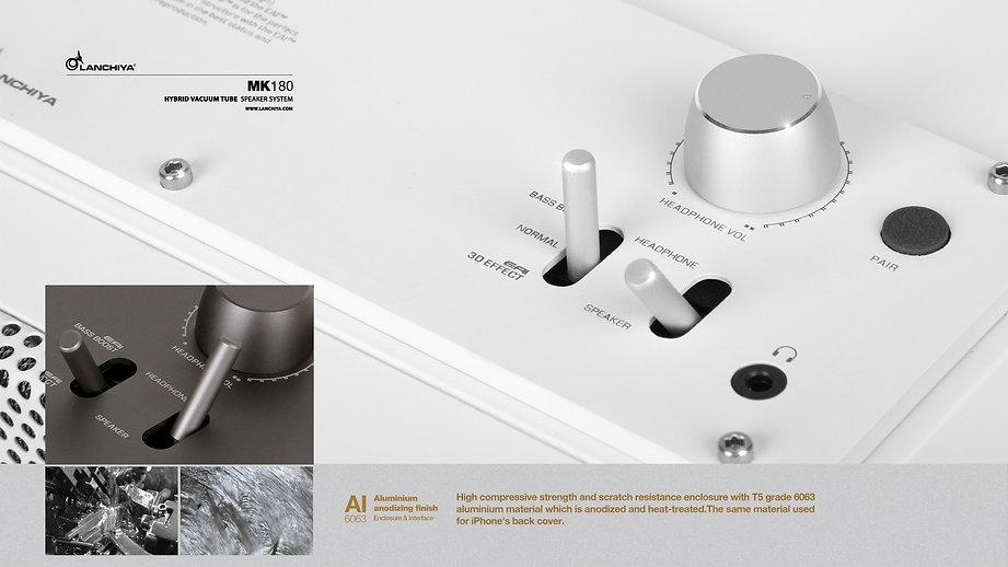 LANCHIYA MK180 INTRO_21 (ADD Aluminium).