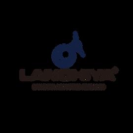 LANCHIYA ACOUSTICS RESEARCH.png