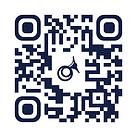 QR_Code_LANCHIYA 600X600.png