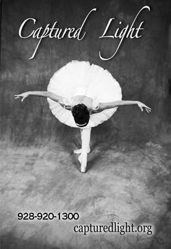 ballerina ad flat bw.jpg