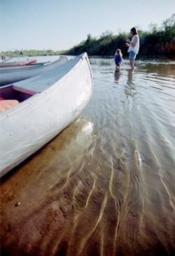 canoe ripple.jpg
