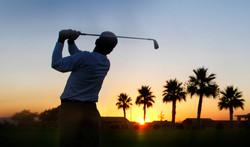 Golf Resort.jpg