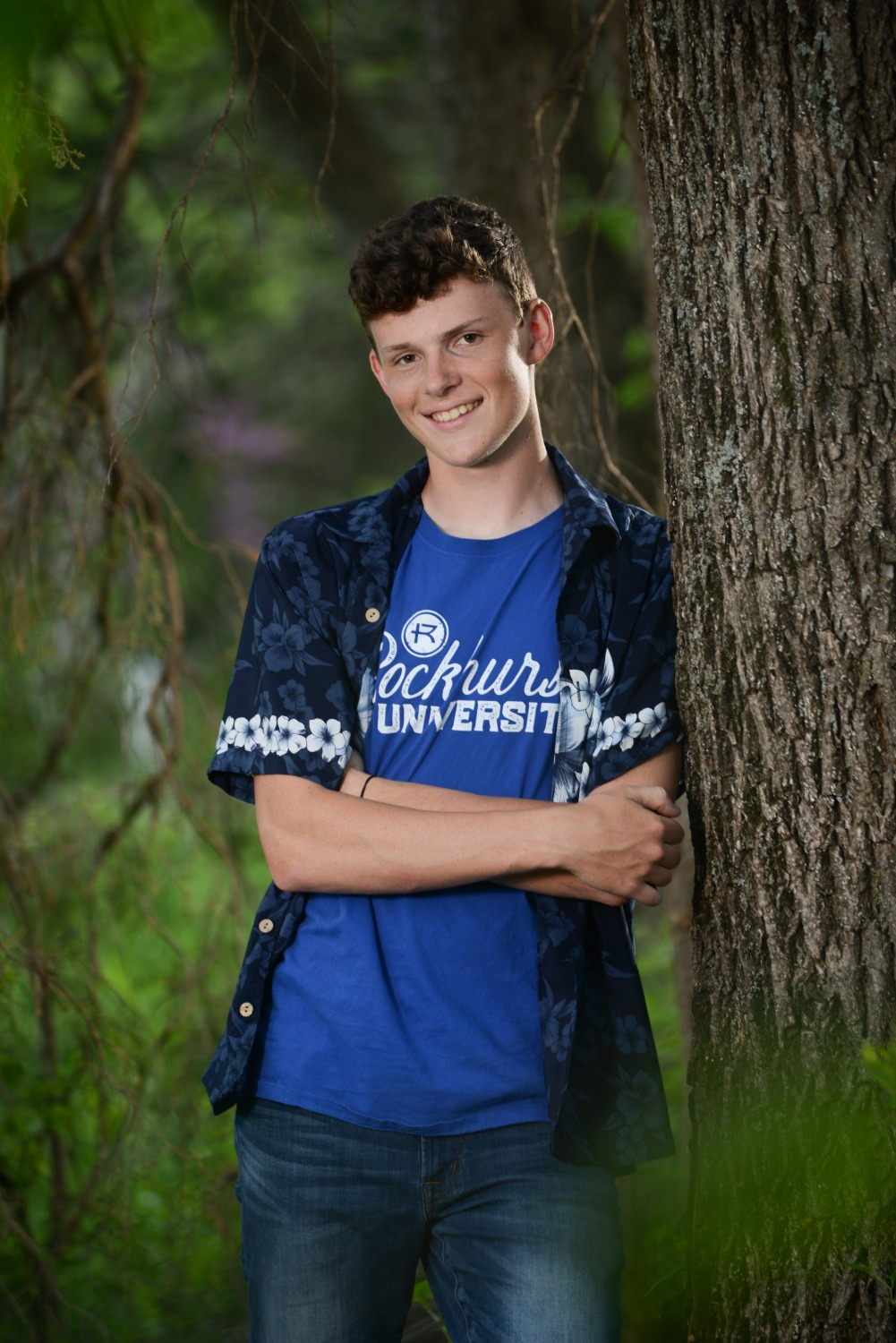 Senior%2520Portrait-1_edited_edited