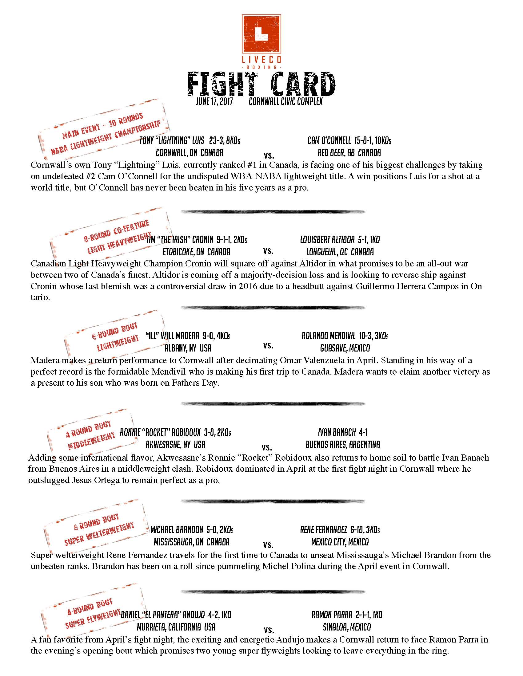 Fight Card.jpg