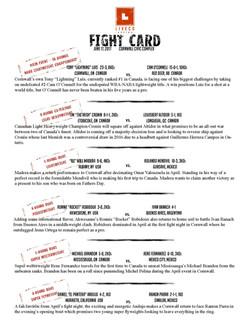 Fight Card.jpg