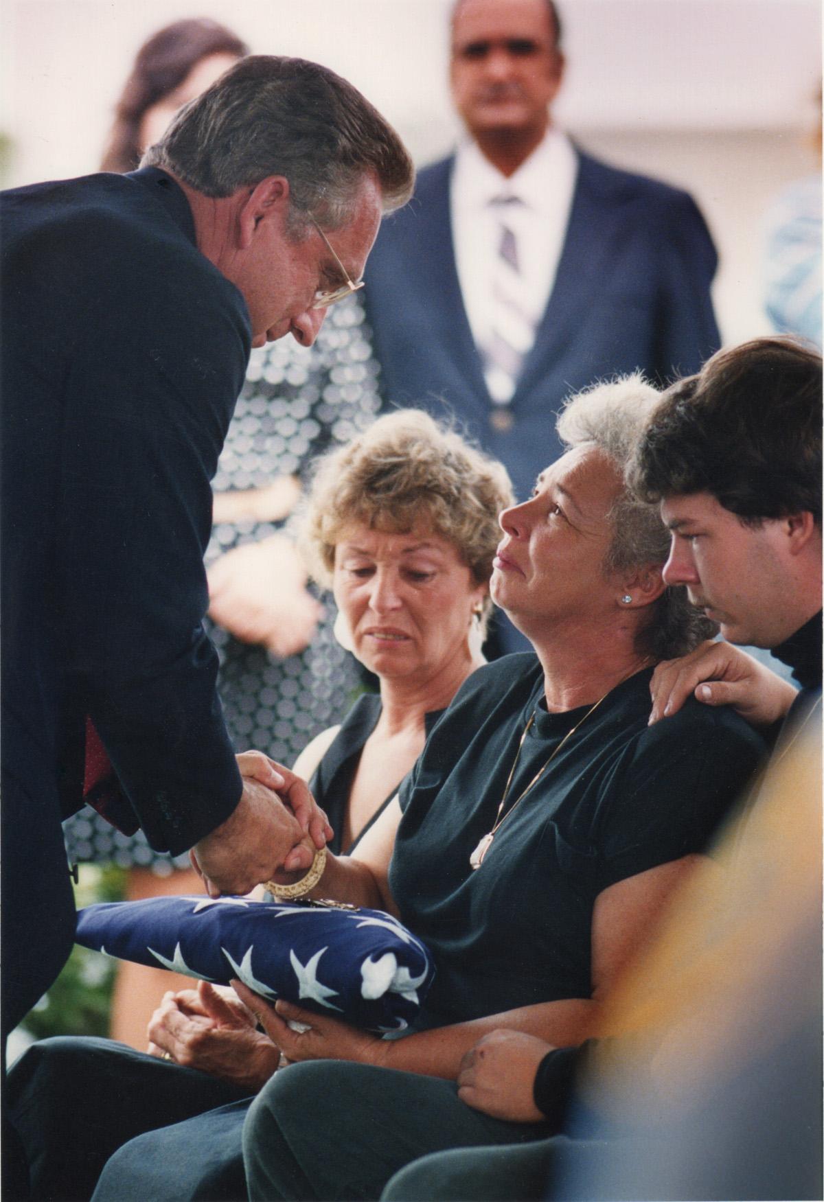 Police Funeral.jpg