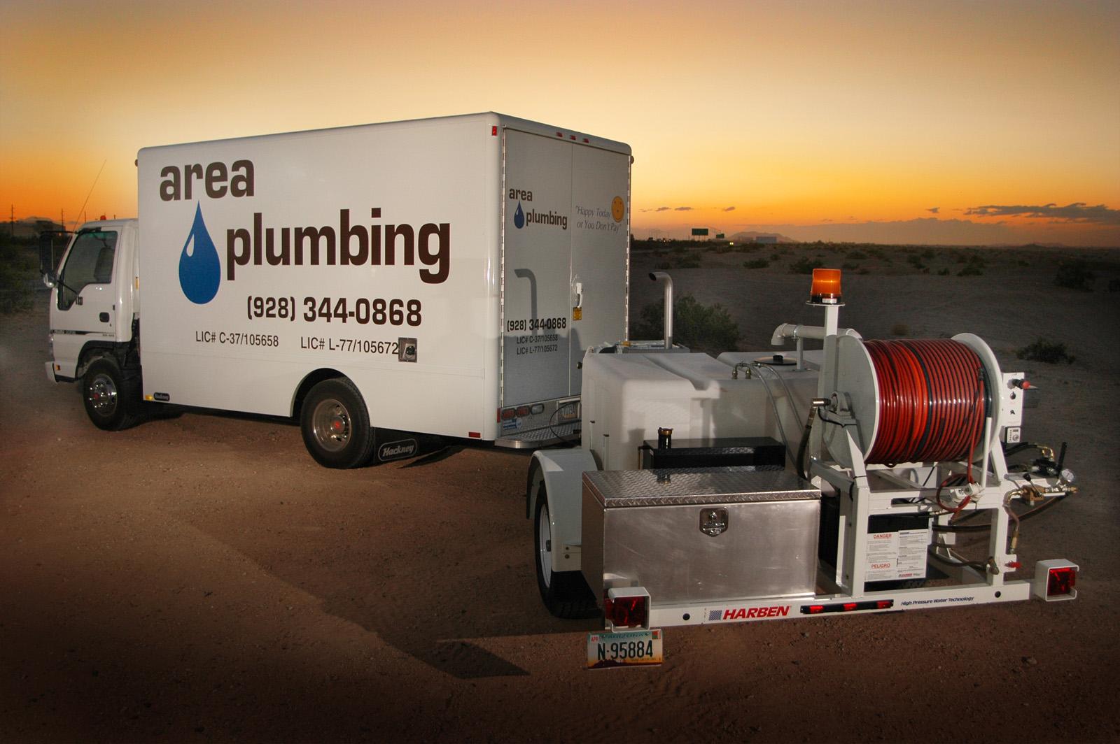 Area Plumbing.jpg