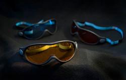 Blu Eye Sunglasses.jpg