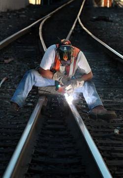 railroad-welder025.jpg