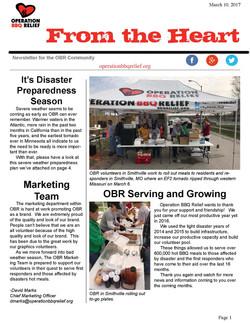 OBR Newsletter1_Page_1.jpg