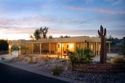 Desert Ranch.jpg