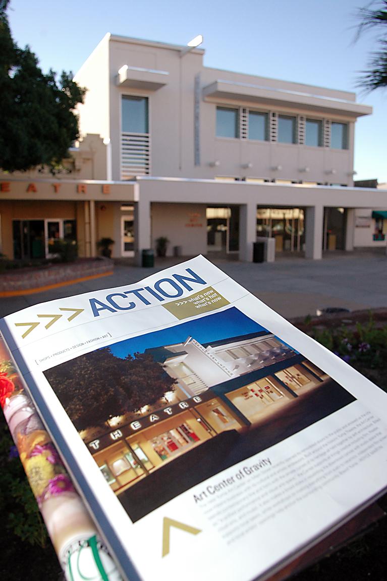 Art Center magazine story.jpg