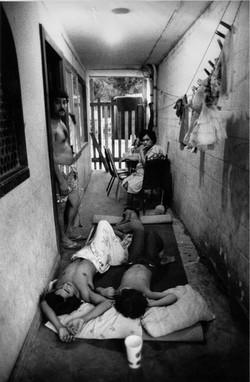 Slum conditions.jpg