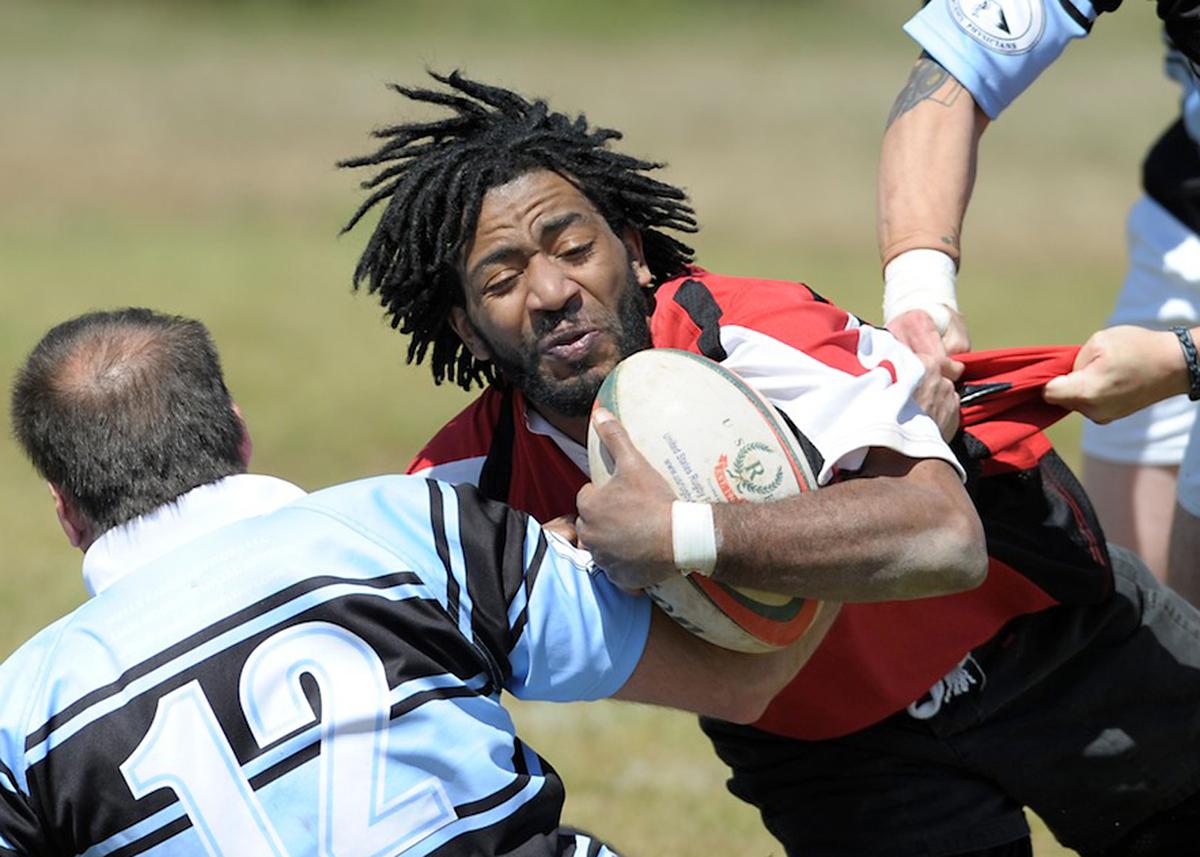 rugby  518.jpg