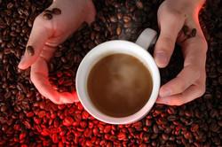 coffee beans011.jpg