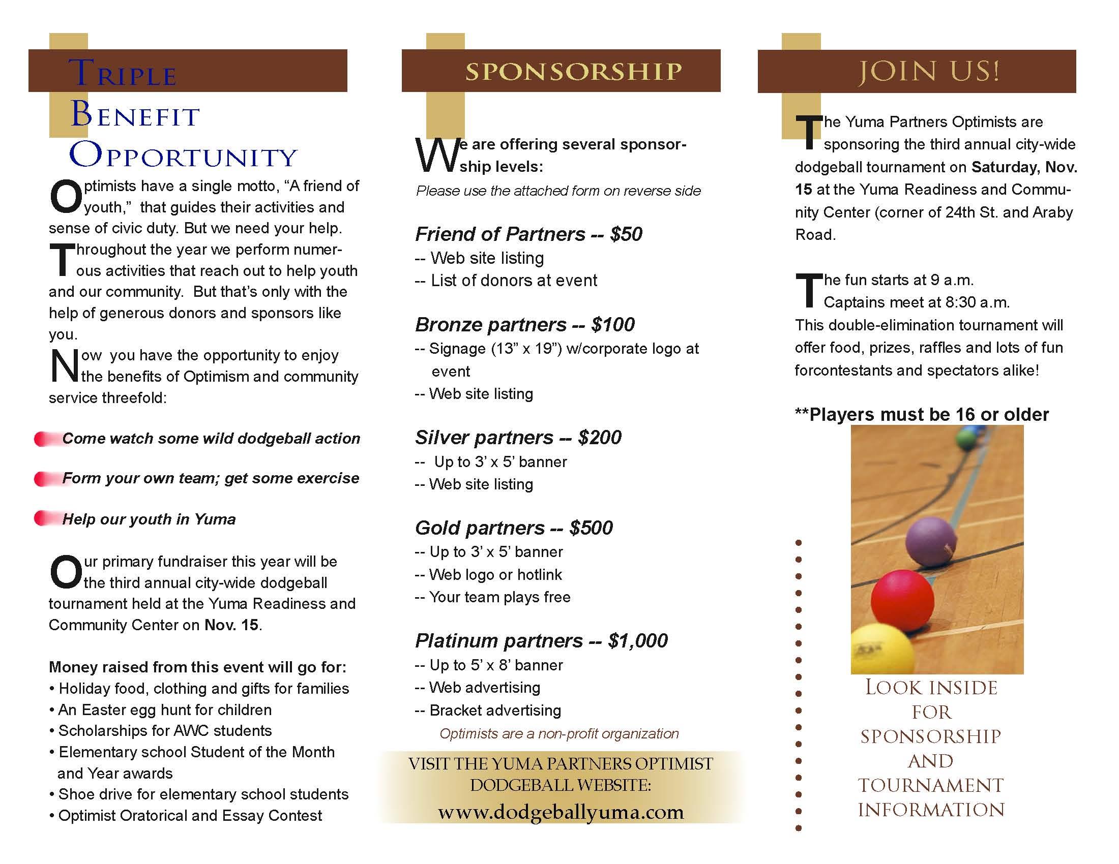 dodgeball 08 pamphlet_Page_1.jpg