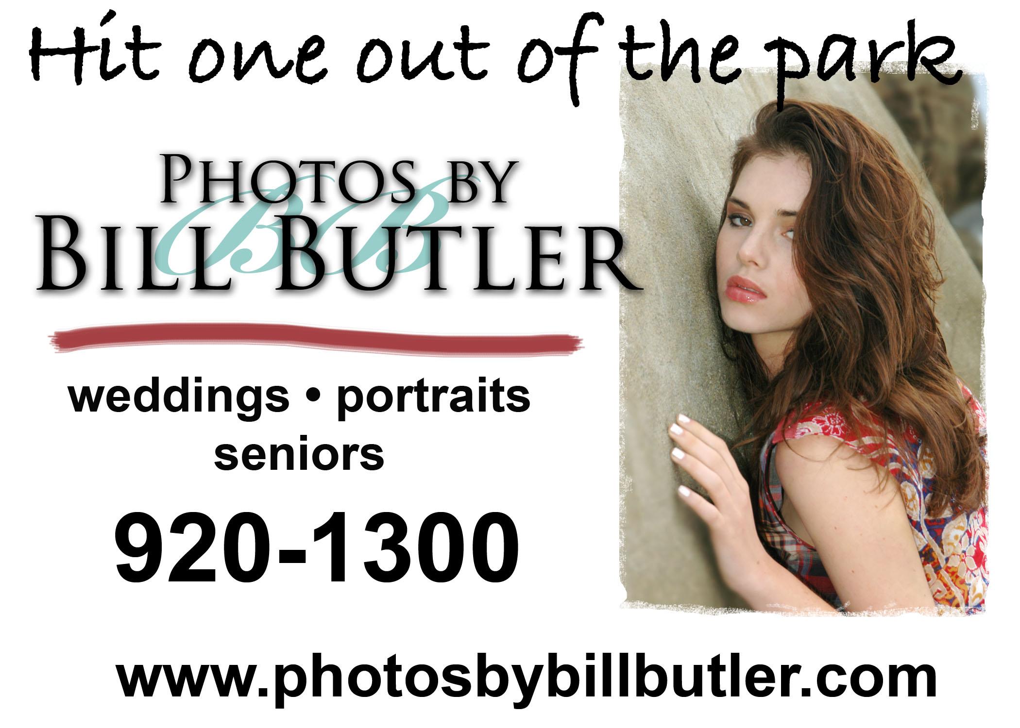butler adv.jpg