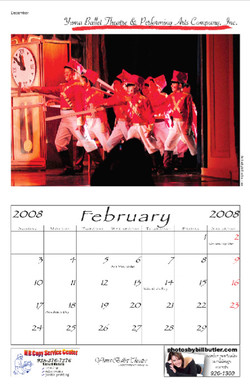 YBT calendar.jpg