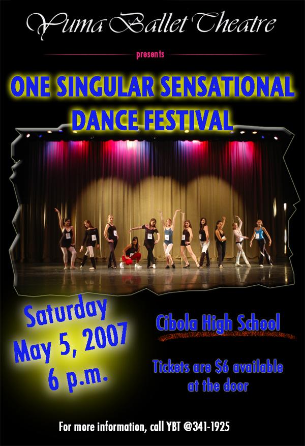 YBT dance festival poster.jpg