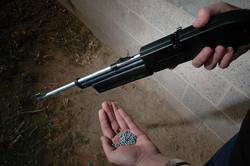 bb-gun023.jpg