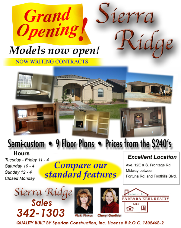 sierra ridge advertisement.jpg