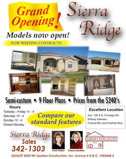 sierra ridge advertisement.jpg