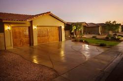 TDG Homes.jpg