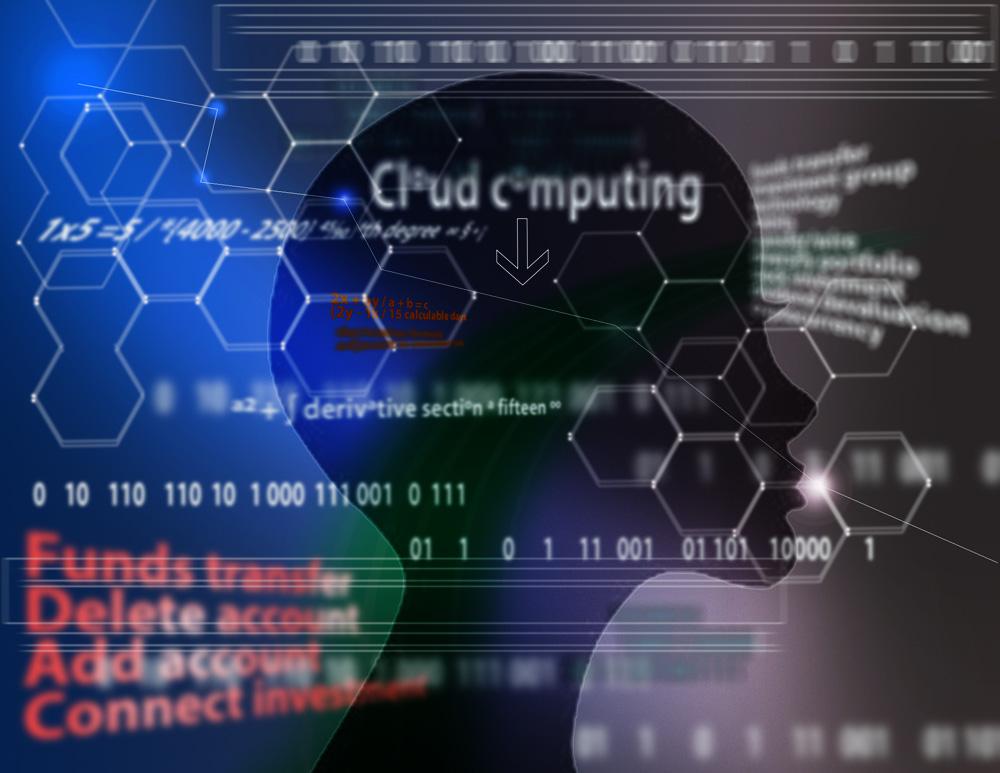 Cloud Computing illust_small