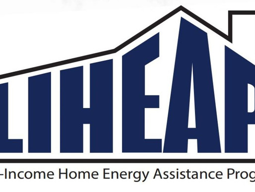 Summer Electric Assistance Begins Monday July 26, 2021