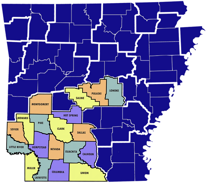 State Map.png