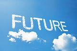 future_shutterstock_130558316.jpg