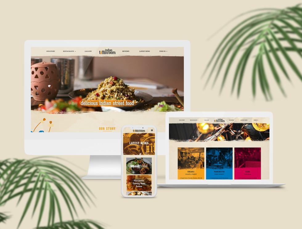 itr drinks website.jpg