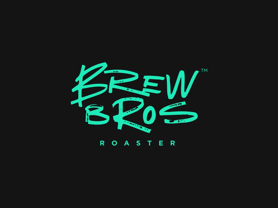Brew Bros.jpg