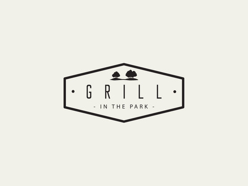 Grill in the park.jpg