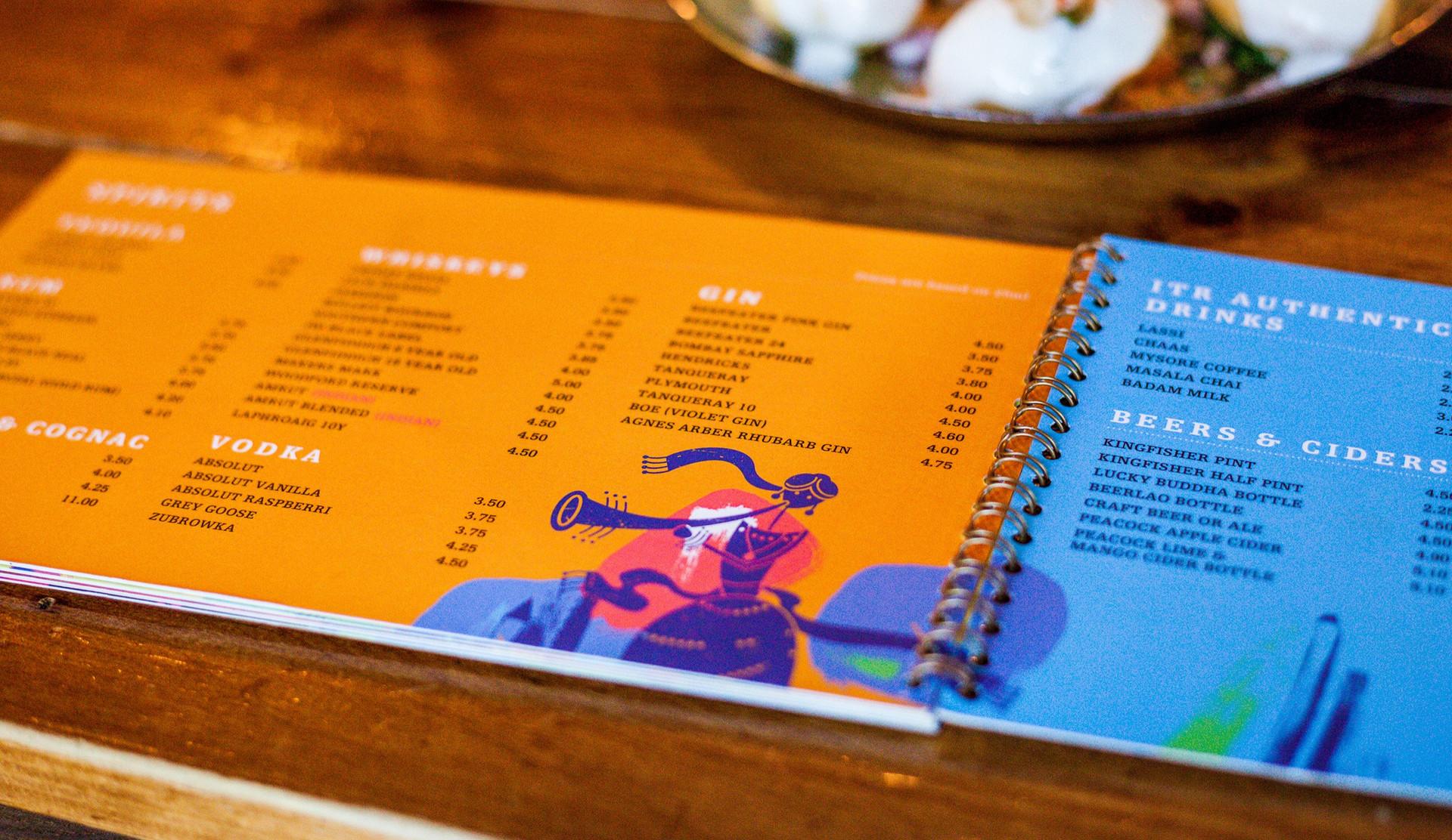 itr drinks menu 5_edited.jpg