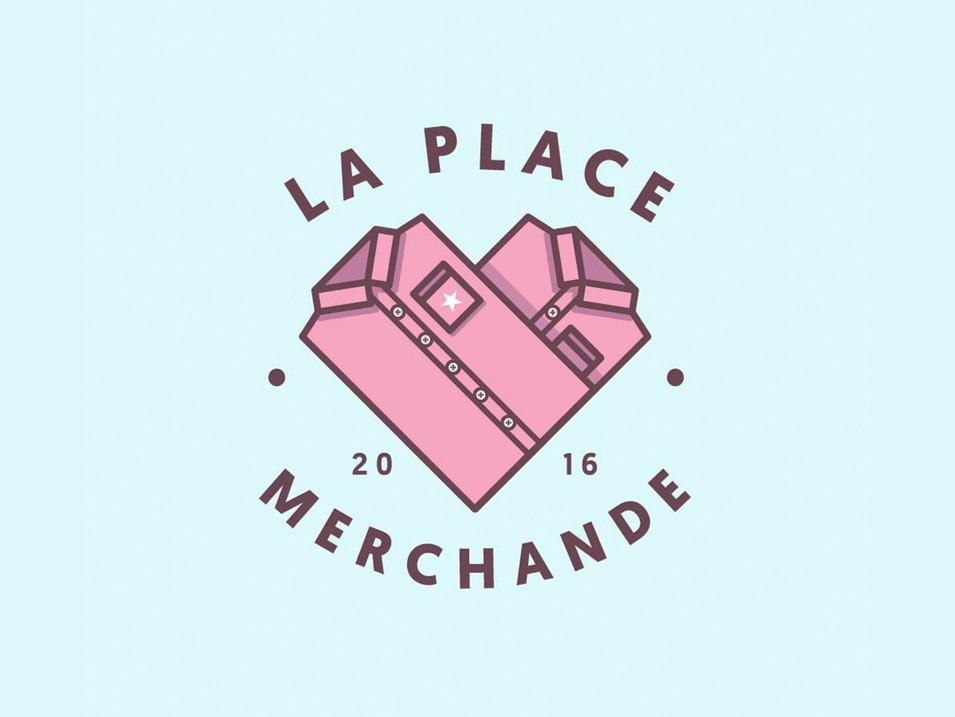 LA Place.jpg