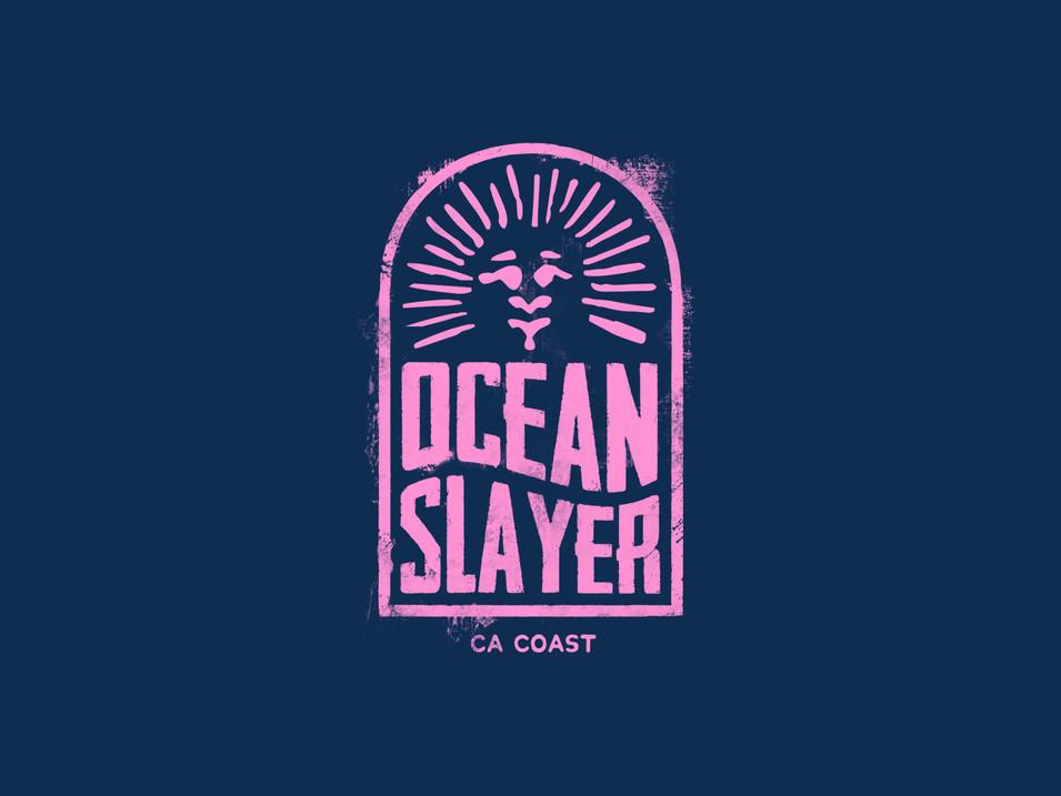 Ocean Slayer.jpg