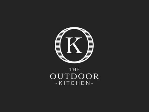 The Outdoor Kitchen.jpg
