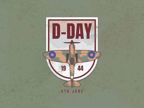 D-day.jpg