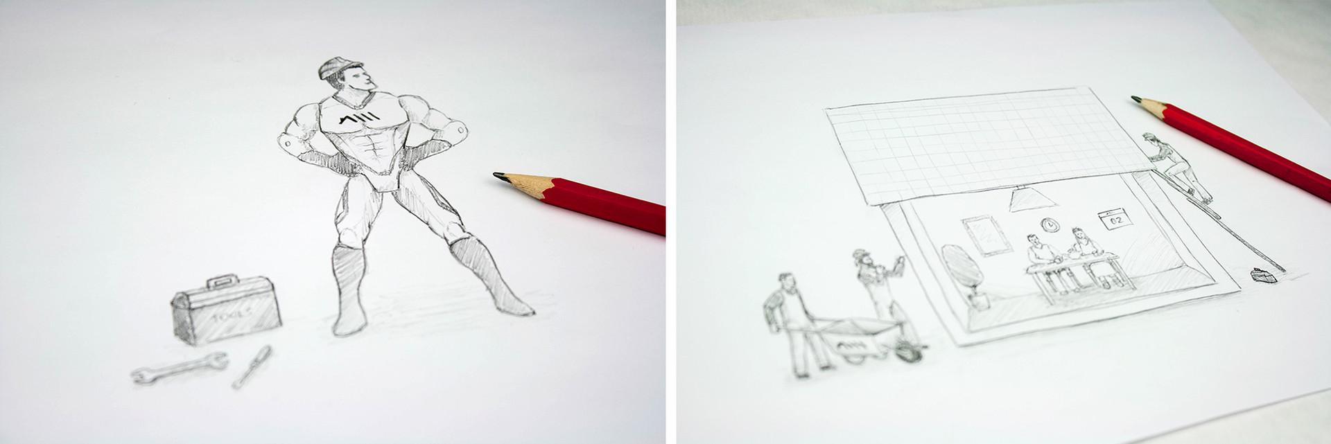 warwick sketch.jpg