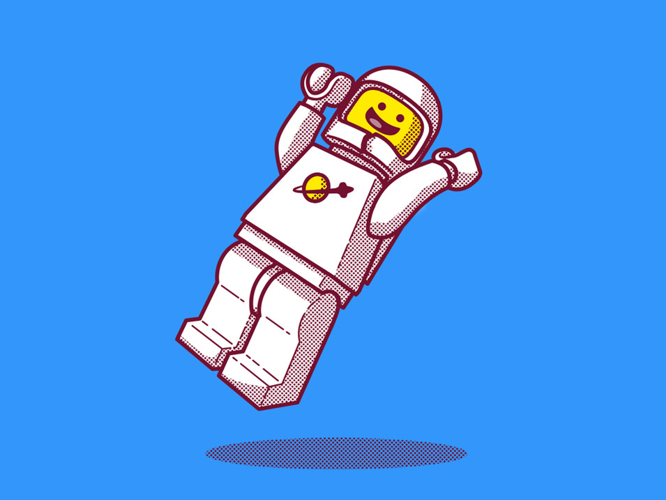 lego spaceman.jpg
