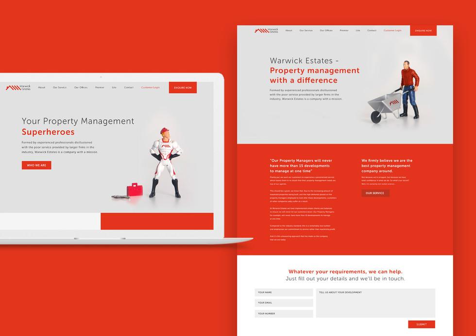 warwick - website.jpg