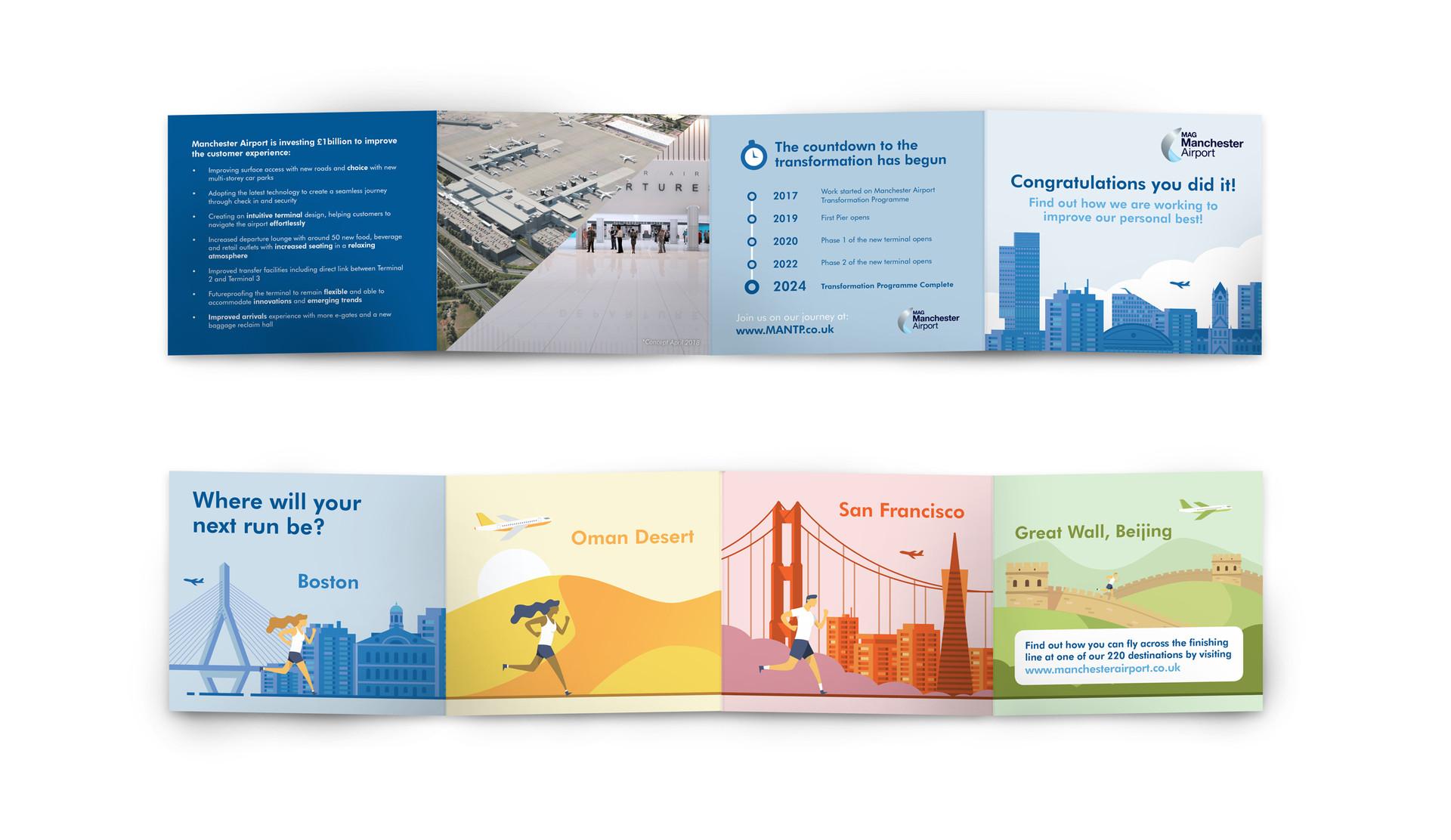 MAG 10k booklet.jpg